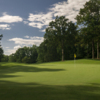 A view of a hole at Legacy Golf Links.