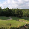 View of the 3rd hole at The Canyons At Blackjack Ridge