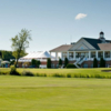View of the clubhouse at The Captains Club At Woodfield