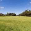 View of a green at Bexley Golf Club