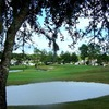 A view of the 6th hole at Plantation Palms Golf Club