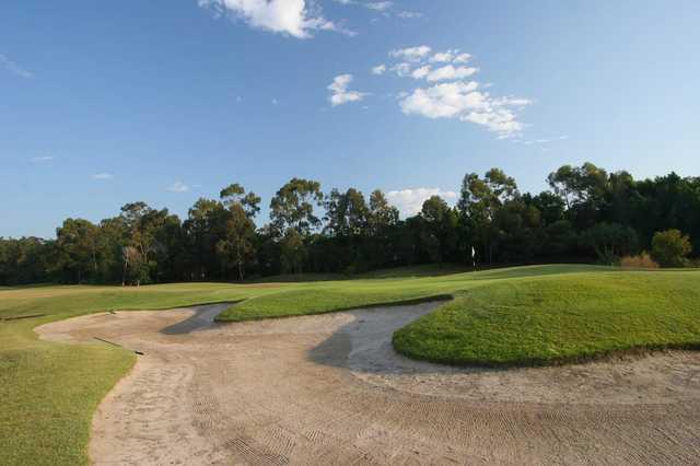 Palmer Gold Coast's 11th