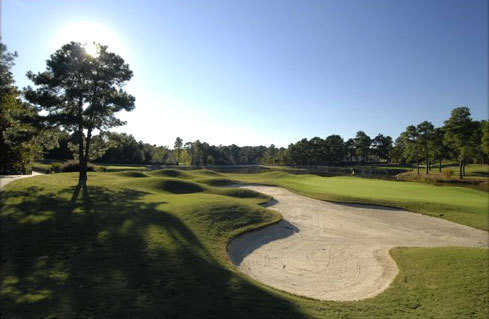 Mid South Club ( talamoregolfresort.com )