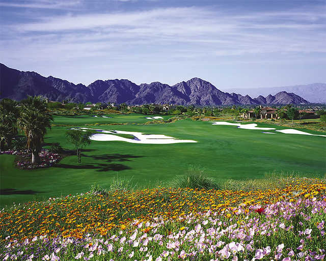 A view of the 12th hole at Tradition Course from Tradition Golf Club