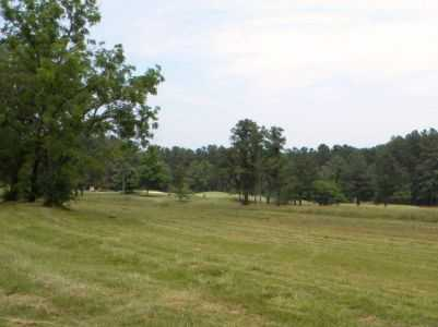 A view of fairway at Village Greens Golf & Country Club