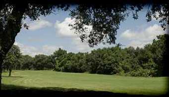 A view from Quail Ridge Golf & Country Club