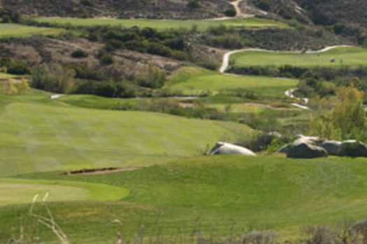A view from Cresta Verde Golf Club (Roadtrippers)