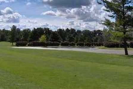 A view from Village View Golf Course (GolfDigest)