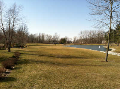 A view from Blackford Country Club (GolfDigest)