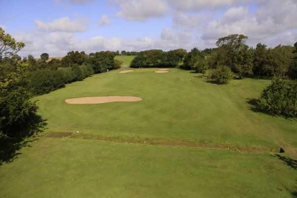 Horsforth Golf Club