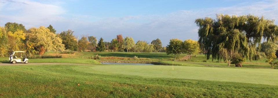 Fox Glen Golf Club