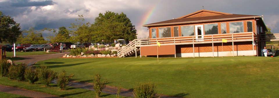 Missaukee Golf Club
