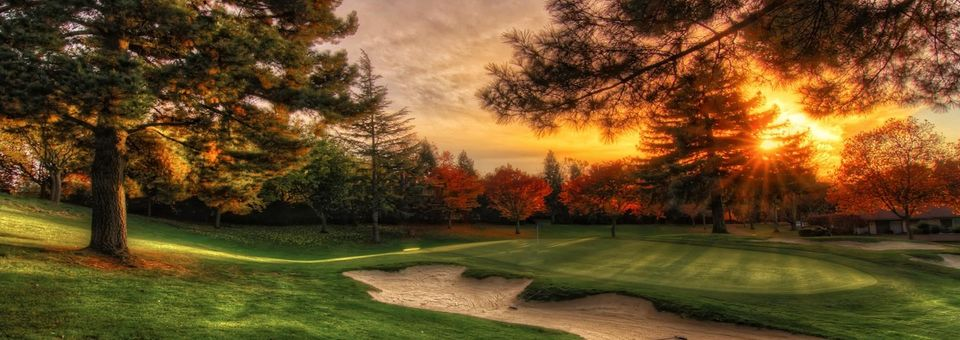 Country Club at Woodmoor