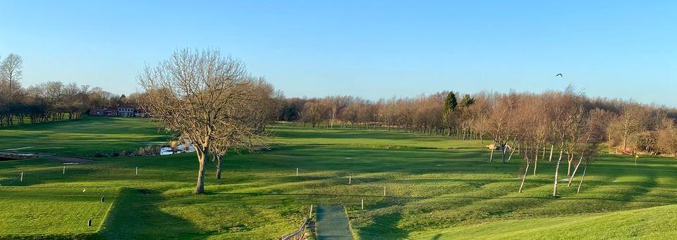 Gosforth Golf Club