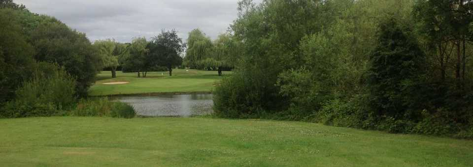 West Middlesex Golf Club