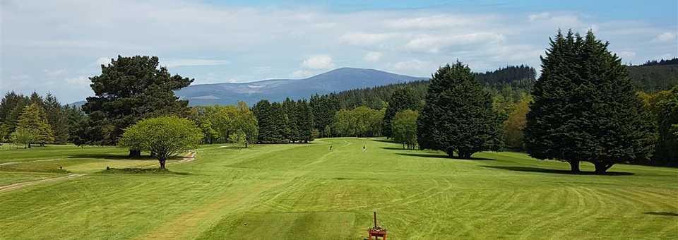 Clonmel Golf Course