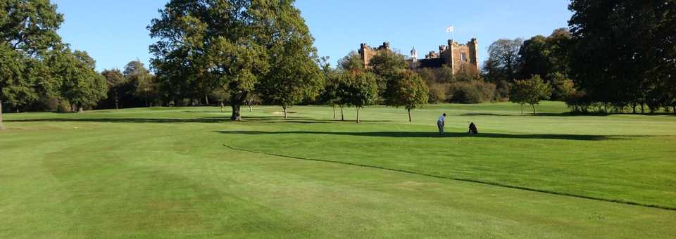Chester Le Street Golf Club
