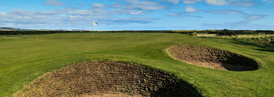 Montrose Links - Broomfield