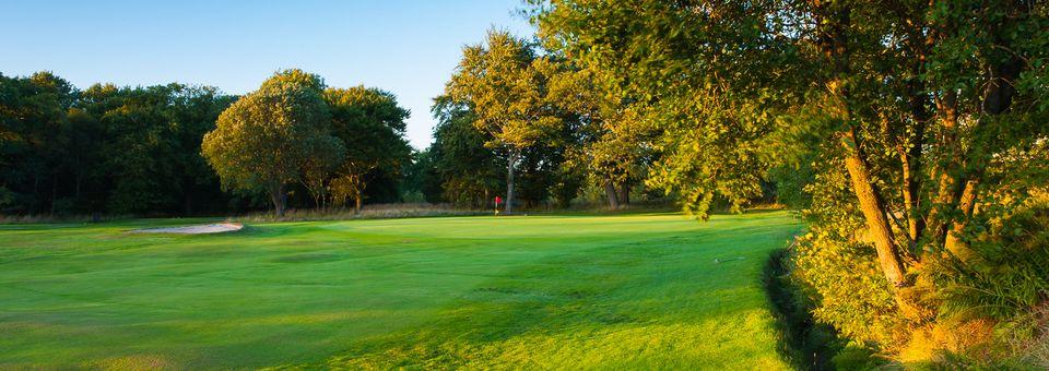 Bishopbriggs Golf Club