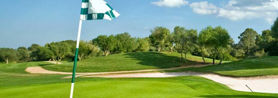 Gulf Links Golf Center