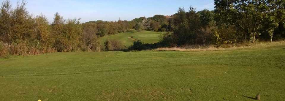 Ravensworth Golf Club