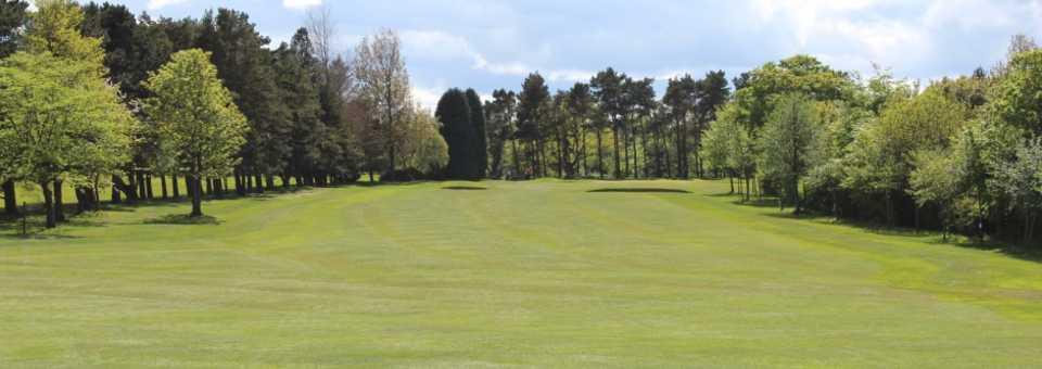 Morpeth Golf Club