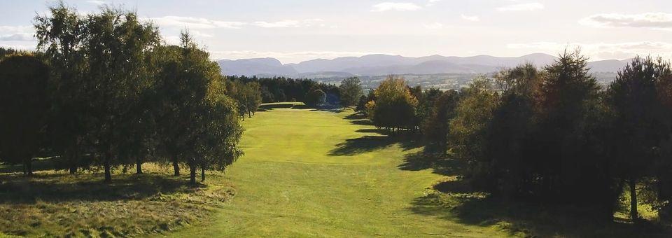 Penrith Golf Club