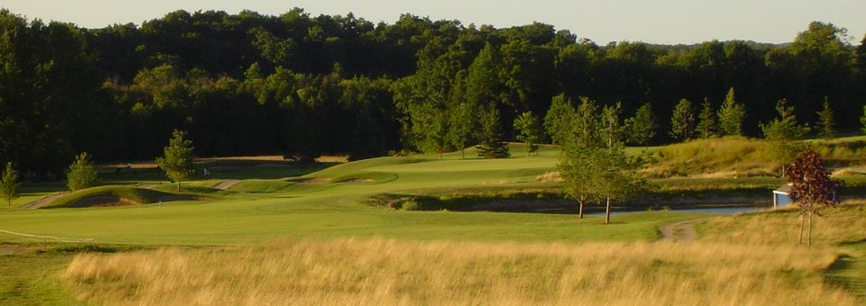 Wildwinds Golf Links