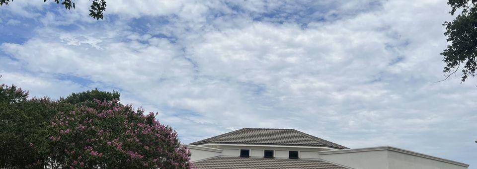 Texas Golf Center