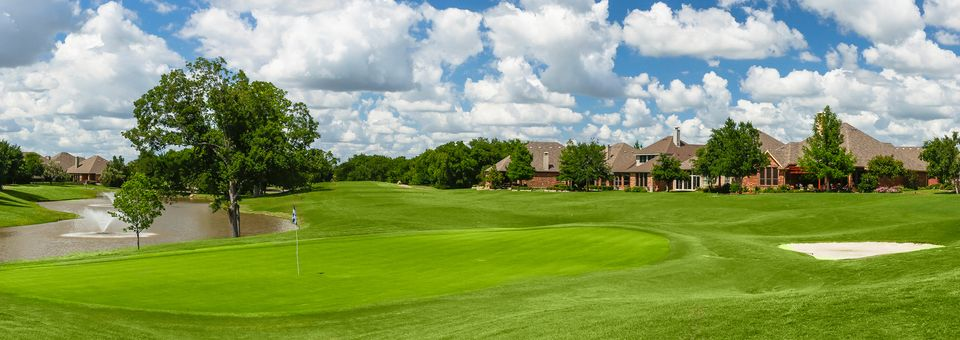 Heritage Ranch Golf & Country Club