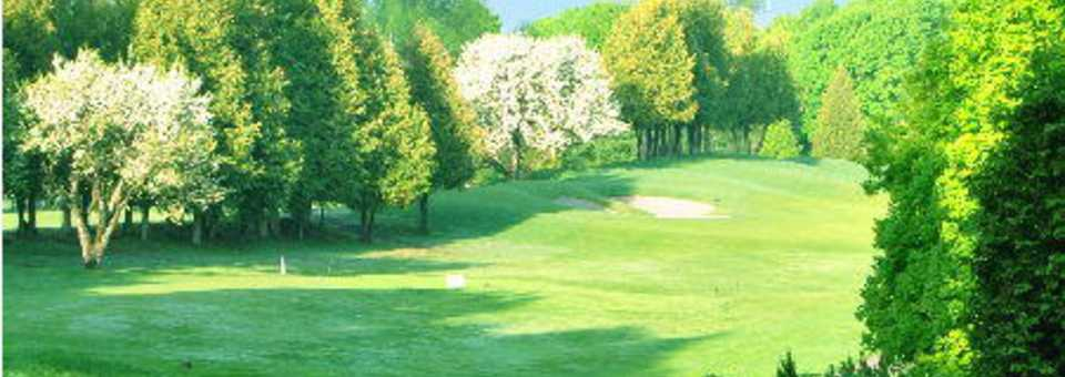 Cedarhill Golf and Country Club