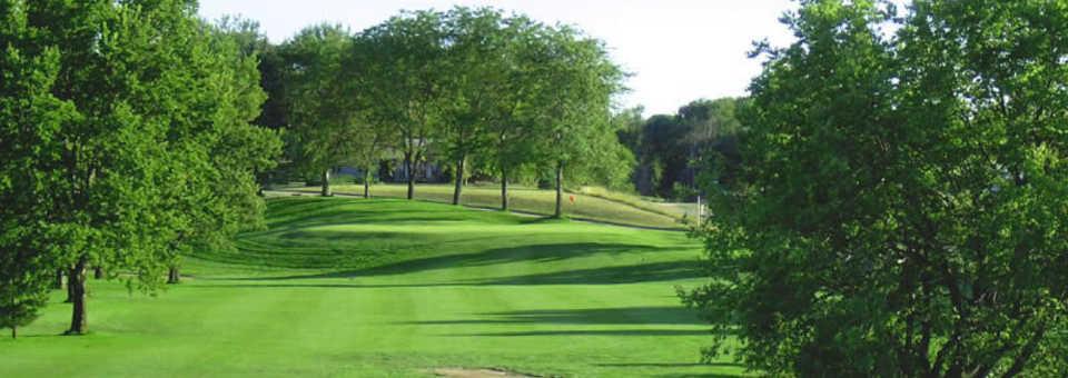 Ord Golf Club