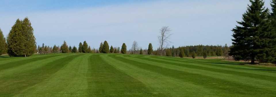 Dunadel Golf Course