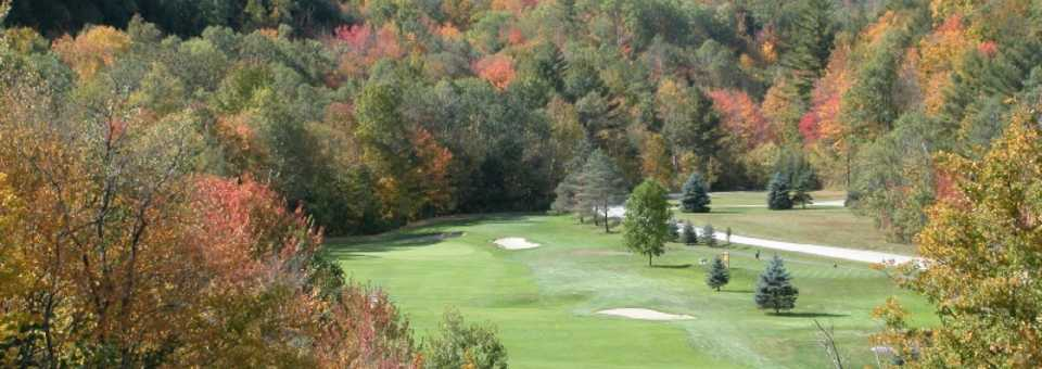 Northfield Country Club