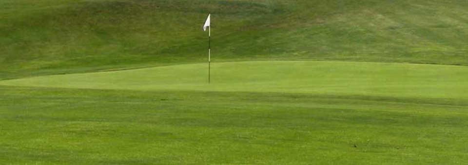 Par Line Golf Club
