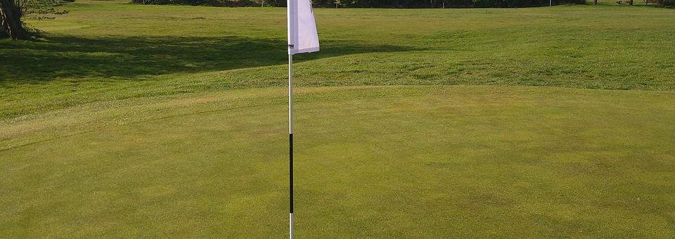 Wirral Golf Club
