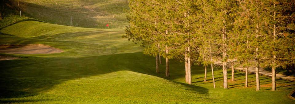 Deer Valley Country Club