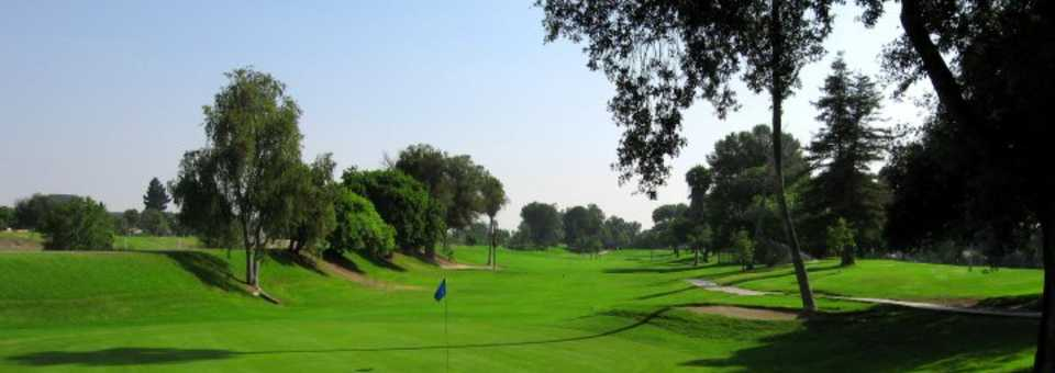 River View Golf Course