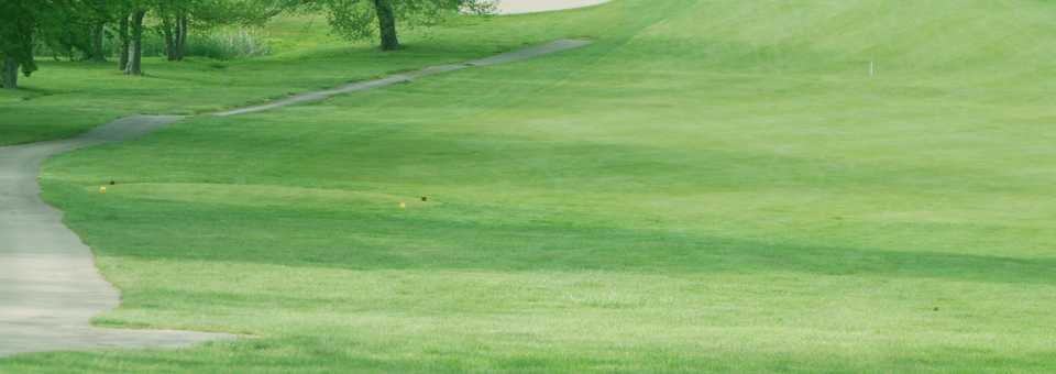 Elmridge Golf Course