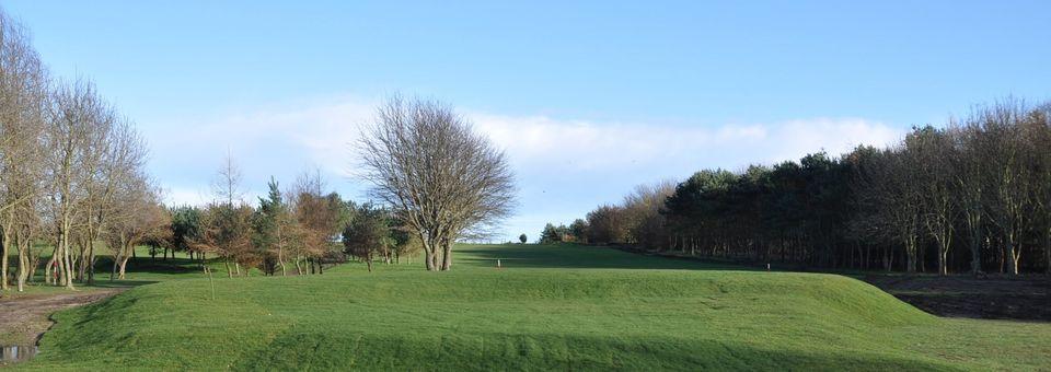 Bridlington Golf Club