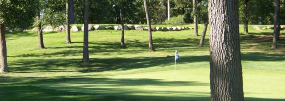 Meadow Valley Golf Club