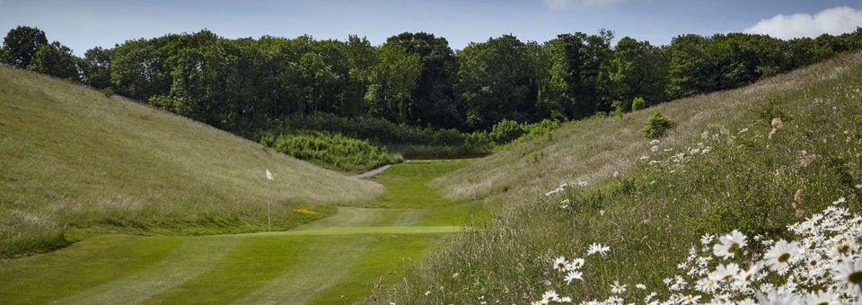 Royston Golf Club