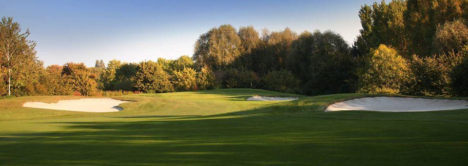 Stockley Park Golf Club