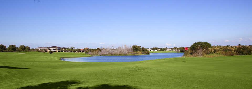 Scepter Golf Club