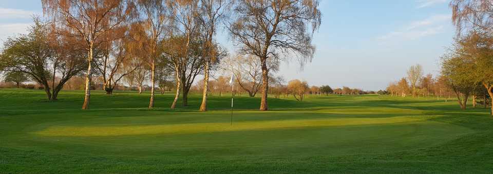 Bawtry Golf & Country Club