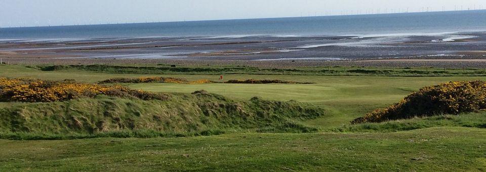 Furness Golf Club
