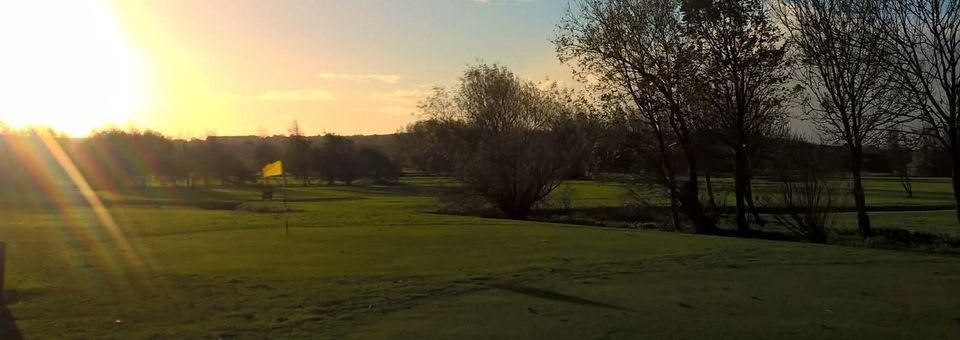 Hoylake Golf Club