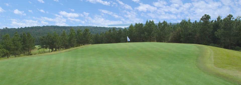 Tannenbaum Golf Club