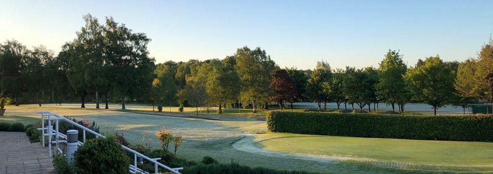 Lingdale Golf Club