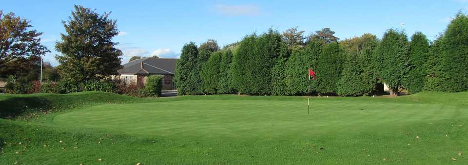 Birtley Golf Club